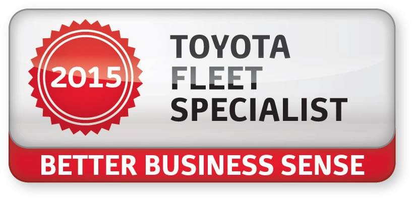 http://responsivecms.i-motor.me/images_cms/960_toyota_fleet_specialist_2015.jpg